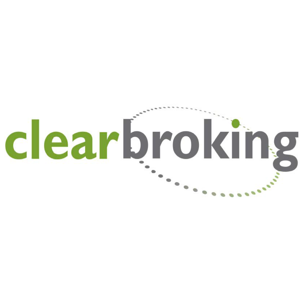 Clearbroking